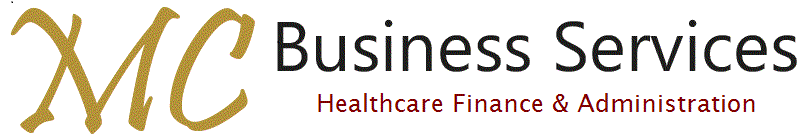 MC Business Services Logo